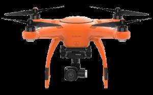 Autel Robotics X-Star Premium Aerial Photography UAV (Drone)